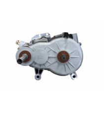Boite de vitesse LIGIER IXO , JS50 Phase 1 / 2 / 3, MICROCAR MGO 3/4/5/6,DUE (P85) DUE 3/5/6