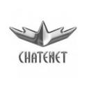 Alzacristalli Chatenet